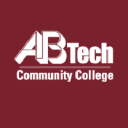 Asheville-Buncombe Technical Community College Foundation, Inc. logo
