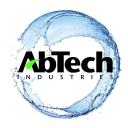 Ab Tech Industries logo icon