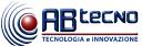 AB TECNO srl logo