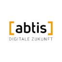abtis GmbH logo