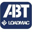 ABT Products Ltd logo