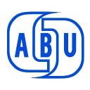 Abu logo icon