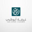 Abu Dhabi Chamber logo icon