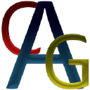 Abudi Consulting Group, LLC logo