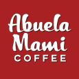 Abuela Mami Logo