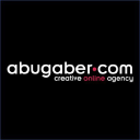 Abugaber Marketing Technologies - Online Agency logo