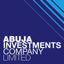 Abuja Investments Company Limited logo