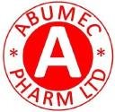 Abumec Pharmaceuticals logo