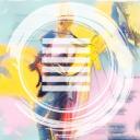 Abundant Heaven Traditional Chinese Medicine logo