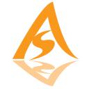 Abundant Solutions Ltd logo