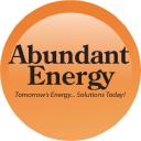 Abundant Energy Inc. logo