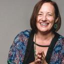 Abundant Mama LLC LLC logo