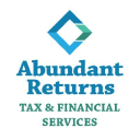 Abundant Returns Tax Service - Send cold emails to Abundant Returns Tax Service