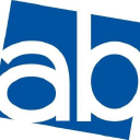 Aburnet Ltd logo