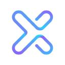 abusix GmbH logo