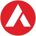 Abuti Rams Consultancy Considir business directory logo