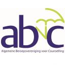 ABVC (Algemene Beroepsvereniging voor Counselling) logo