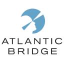 Atlantic Bridge logo icon