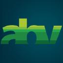 ABV Haukes Inspectiediensten B.V. logo