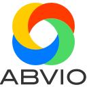 Abvio LLC logo