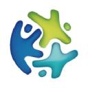 ABV logo