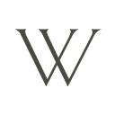 A.B. Walker & Son Ltd, Funeral Directors logo