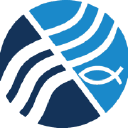 AB Water Technologies and Service LLC logo