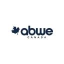 ABWE Canada logo