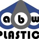 abwplastics limited logo