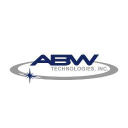 ABW Technologies, Inc. logo