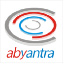 Abyantra Technologies and Solutions Private Limited logo