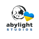 Abylight - Send cold emails to Abylight