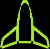 Abylsen logo icon
