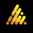ABYSS Headphones Logo