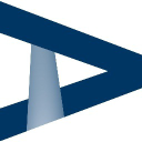 Abyss Global Ltd. logo