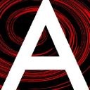 Abyssmal Entertainment logo