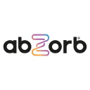 Abzorb - Send cold emails to Abzorb