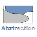Abztraction LLC logo