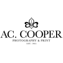 AC COOPER N&P logo