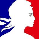 Montpellier logo icon