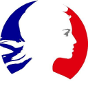Academie Nancy Metz logo icon