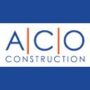 AC Owen Construction LLC logo