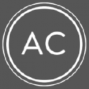 Ac Restaurants logo icon
