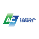 A/C Technical Services LLC-logo