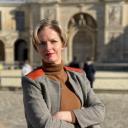 Académie De Versailles logo icon