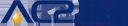AC2, Inc. logo
