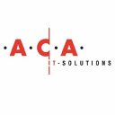 ACA IT-Solutions BV logo