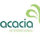 Acacia International Legal Advisory and Transaction Support logo