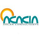 Acacia Solar Consultants logo