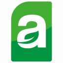 Acacia Training & Development Ltd logo